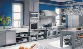 Appliance Repair Company Houston